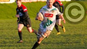 Longford Rugby Club primed for Boyne battle in the Towns Cup