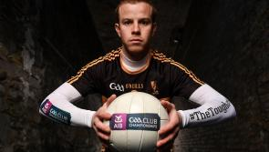 Mullinalaghta's story has captured public's imagination but Dr Crokes captain Fionn Fitzgerald wants Saturday to be the final chapter