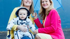 Daffodil Day more important than ever, Nuala Carey urges people of Longford to support cancer patients