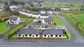 Planning appeals body sanctions Ballinalee house development