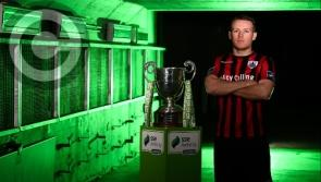 Longford Town FC kick-off next week as SSE Airtricity League 2019 season launched