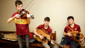 Longford Leader gallery: Fifty years of Scór celebrated at the Longford Senior Scór County Final in Abbeylara