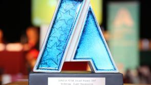 Mohill Computer Training in the running for prestigious award