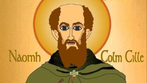 Donegal and Derry interest in public meetings to discuss '1,500thanniversary of Colmcille' celebrations