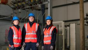 ESB apprenticeship programme now open to Longford applicants