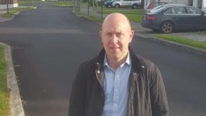 Removal of caravans a win for Mostrim Oaks, Edgeworthstown