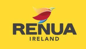 Renua EU candidateMichael O'Dowd launches campaign