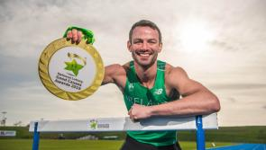 Longford sports clubs and community projects invited to enter National Lottery Good Causes Awards 2019