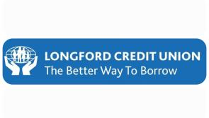 Face-to-face customer experience gives Longford Credit Union the personal touch