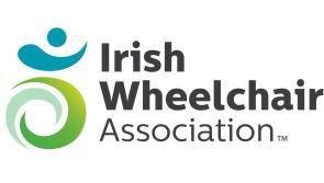 Irish Wheelchair Association, Longford Branch AGM in Kenagh