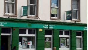 Planning issues could halt An Post move from Liberty Square, Thurles