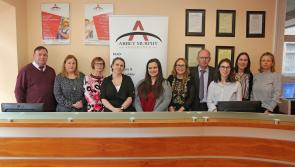 Abbey Murphy Insurance: An innovative company that embraces strong broking values