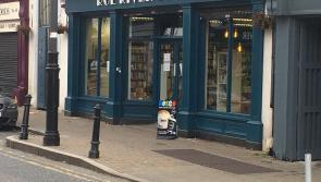 Dundalk shop earns place on Best Independent Bookshops in Ireland list