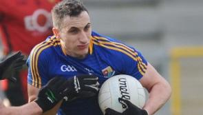 Longford giving youth its fling as new season starts against Kildare
