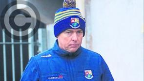 Longford suffer second defeat in the league as Laois finish the stronger