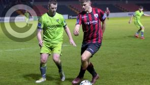 Longford Town produce powerful second half display to defeat Drogheda