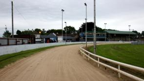 LISTEN | Longford Greyhound Stadium holds a special place in people's hearts