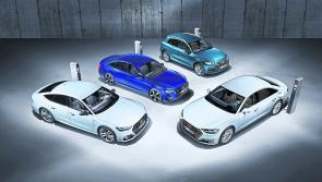 Longford Leader Motoring: Audi to reveal new models