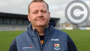 Longford senior hurling manager Derek Frehill reflects on reality check for league final against Sligo