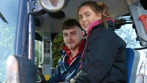 GALLERY | Sixth annual Bunlahy tractor run raises funds for Area Action group and Ballymore GAA