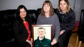 Roving Leader: Huge Longford fundraiser in memory of much loved Drumlish man Danny McGee