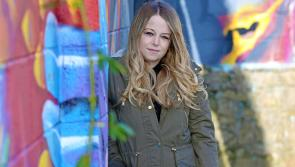 My Longford Life: Jillian McNulty