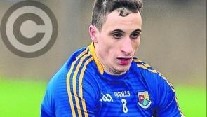 Longford consolidate Division 3 status with win over Sligo