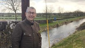 Carrickedmond councillor welcomes Abbeyshrule hub announcement