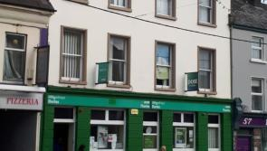Tipperary developer Martin Healy interested in buying Liberty Square premises