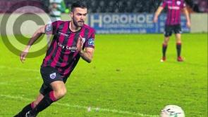 Longford Town looking for win away to much improved Athlone
