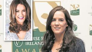 Tipperary's Rachael Blackmore to appear on the Late Late Show