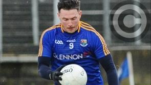 Longford end league campaign in disappointing defeat against Westmeath