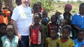 Appeal for Longford support to help people of Malawi after devastation of Cyclone Idai