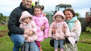Longford Leader Farming: Jiving, dog shows and food galore at the ploughing