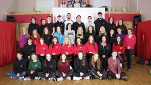 St Mel's Musical Society to officially launch 9 to 5 this evening in Longford Rugby Club