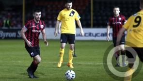 Longford Town score significant win against Shelbourne to maintain unbeaten run