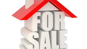 Average house price in Longford 69% above lowest level