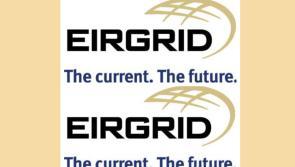 EirGrid public information meeting on new 110 kV Lanesboro substation upgrade