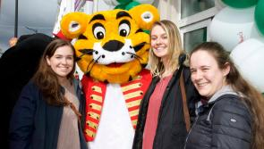 Longford Leader gallery: Fun and entertainment galore at Supermac's fundraiser for Longford Swimming Club