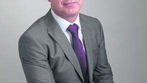Gallagher throws hat into Longford Municipal District election race