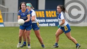 Longford ladies score emphatic win over Wicklow to reach league semi-final