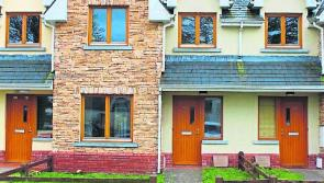 Two Longford houses up for public auction