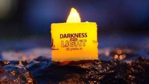 Ballymahon Vocational School to host the first Darkness into Light walk on May 11