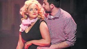 PICTURES | Longford Musical Society has worked 9 to 5 to produce brilliant feel-good show
