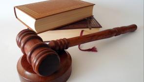 Judge praises Cavan takeaway worker for coming to dying man's aid