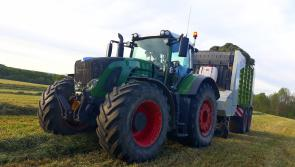 Longford Leader Farming: HSA launch farm safety inspection campaign