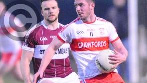 Longford Senior League: Mullinalaghta motor on with another victory over Abbeylara