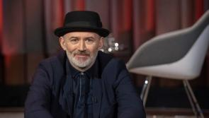 Popular Tommy Tiernan Show returns for new series