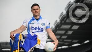 Beko and Leinster GAA launch Quality Mark for Clubs