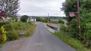 North Longford housing plans turned down due to traffic concerns
